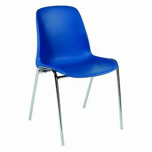 Chaise Plastique Chaises Collectivits Axess Industries