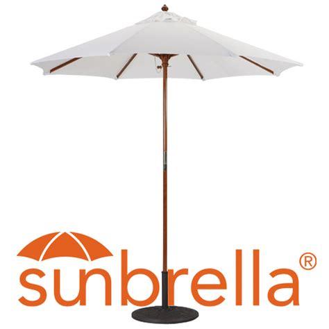 sunbrella patio umbrellas walmart patio sunbrella patio umbrellas home interior design