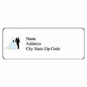 free averyr template for microsoftr word address label With wedding mailing labels templates