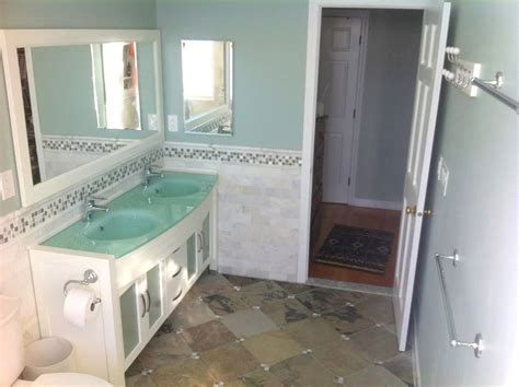 Bathroom Remodeling New York Bathroom Remodeling Connecticut New York Our House