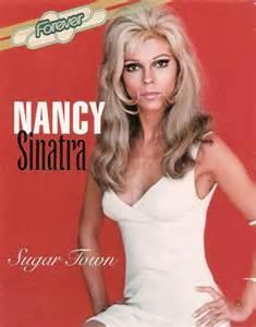 Nancy Sinatra. 50 años (a la sombra de su padre) Th?id=OIP.IMypJVptKg3pUouZ4g45WADrEs&pid=15