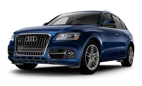 audi repair in sacramento ca black rock automotive