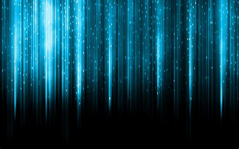 69 4k Blue Wallpaper Backgrounds That Will Give Your
