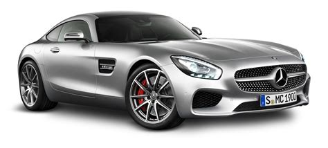 mercedes amg gt luxury car png image purepng