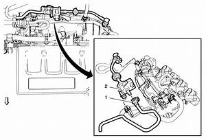 Rh 0832  2016 Chevrolet Cruze Engine Diagram Free Diagram