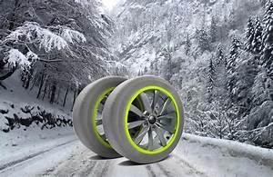 Chaussette A Neige : les chaussettes neige nouvelle g n ration la musher blog quartier des jantes ~ Teatrodelosmanantiales.com Idées de Décoration