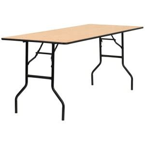 how many chairs fit around a 60 round table banquet table sizes group r products