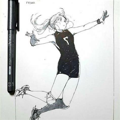 ideas    draw anime tutorials pictures
