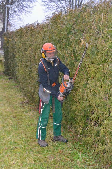 Garten Und Landschaftsbau Zeitz geh 246 lzpflege gartenbau forner