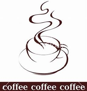 Vector Coffee to Go Clipart | ClipArtHut - Free Clipart