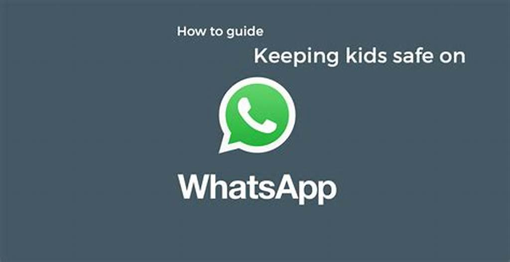 #Social #Networking #How #To #Guides #For #Parents
