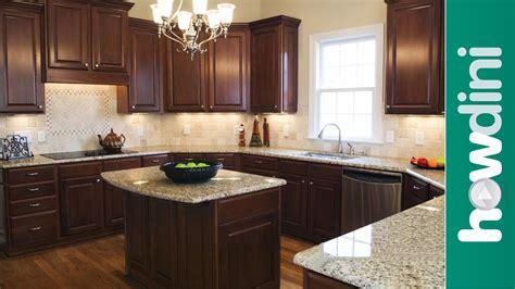 kitchen design ideas   choose  kitchen style youtube