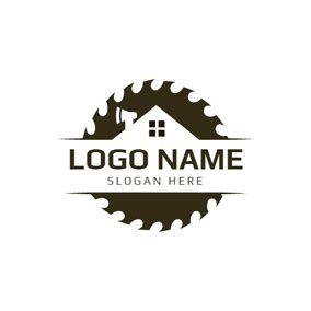 carpentry business logo ideas arts arts