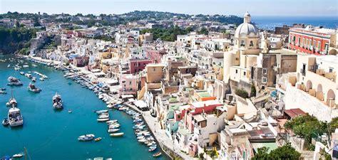 luxury yacht charter naples salerno