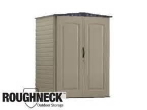 rubbermaid roughneck shed door latch rubbermaid roughneck outdoor storage building is durable