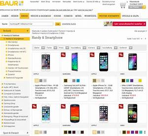 Handy Kaufen Auf Rechnung : 100 sicher bestellen handys auf rechnung kaufen ~ Themetempest.com Abrechnung
