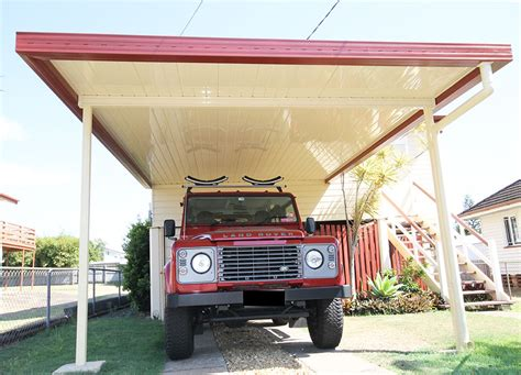 Inexpensive Carport by Inexpensive Carport Roof A Nanny Network