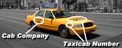 taxi cab me phone number tips for taking a taxi in las vegas