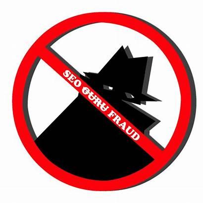 Fraud Guru Seo Paypal Signs