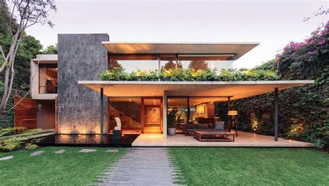 construction jobs    arquitectura modern