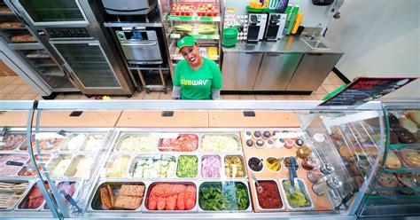 subway expands delivery   restaurants