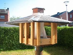 Haus Kaufen Sehnde : vogelhaus futterhaus gebraucht kaufen kleinanzeigen bei ~ Orissabook.com Haus und Dekorationen