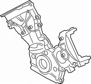 2006 Ford F 150 6 Cylinder Engine Diagram