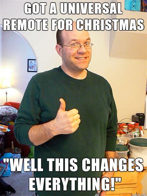 Dad Joke Meme - here s to the dad jokes