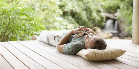 How To Prioritize Rest When Your Life Is Filled With Stress