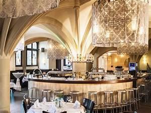 Restaurant Würzburg Innenstadt : club und restaurant im alten rathaus in recklinghausen mieten eventlocation und ~ Orissabook.com Haus und Dekorationen