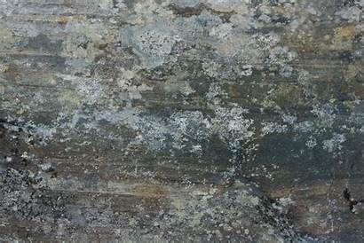 Texture Stone Textures Resolution Pack Volume Stones