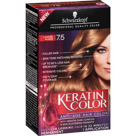 hair color kits walmartcom