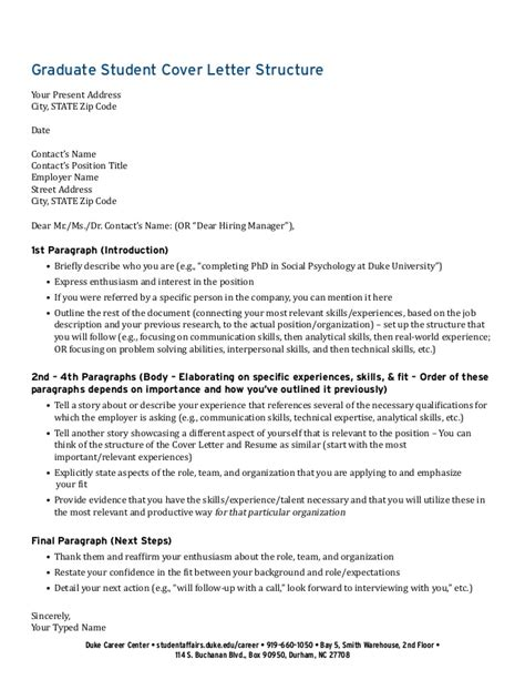 field data collector cover letter graduate student cover letter collection