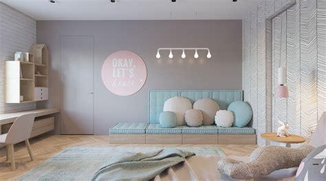 couleur chambre enfants décoration intemporelle pour une chambre d 39 enfants