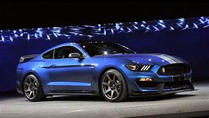 2021 Mustang Shelby Gt350 Reviews - Car Review