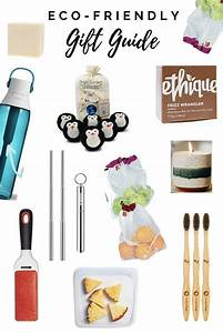 Sustainable Gifts To Give This Season  With Images