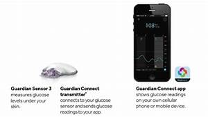 Continuous Glucose Monitoring Overview