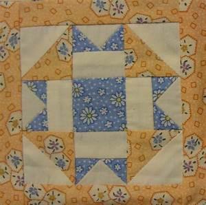 Nifty Fifty Quilters Of America 1930 Reprodution 50 State