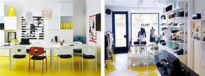 Ikea Kundenservice Hotline : ikea gutschein november 2018 liste aller gutscheincodes ~ Orissabook.com Haus und Dekorationen