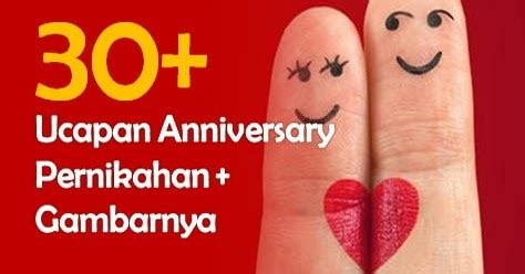 ucapan anniversary pernikahan  suami  romantis ucapan selamat
