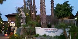 Ports O39Call Waterfront Dining Weddings