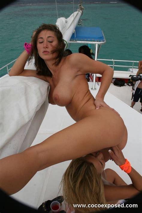 Nicole Graves And Lola Lust Lesbian 51 Pics Xhamster