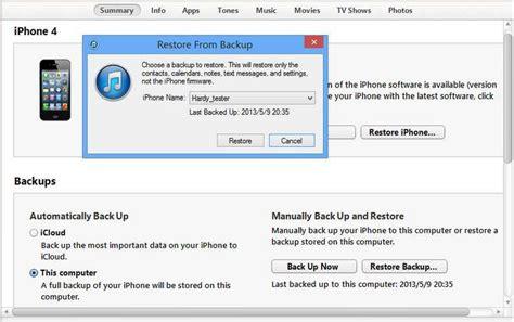 iphone 4 stuck on apple logo 5 methods to fix iphone stuck on apple logo easiest ways