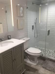 Best Kitchen And Bathroom Design Ideas New Kitchen And ...