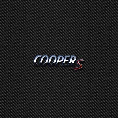 Cooper Wallpapers