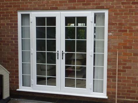 convert garrage door to windows best 25 garage door replacement ideas on new garage door cost garage door