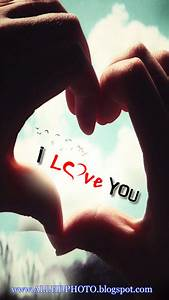 i, love, you, hd, wallpapers