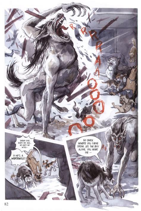 beasts  burden animal rites sc  evan dorkin jill