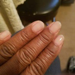 We have been a local business since 2000, our family lives in north little rock, and we support many businesses and organizations. Heights Spa & Nail Salon - 16 Reviews - Nail Salons - 5024 ...
