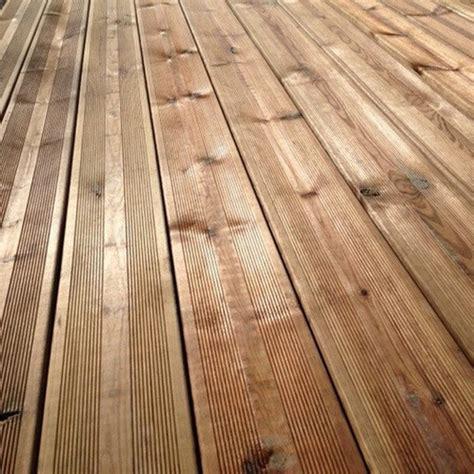 terrasse pin classe 4 terrasse bois pin classe 4 27 x 145 mm brun buisson